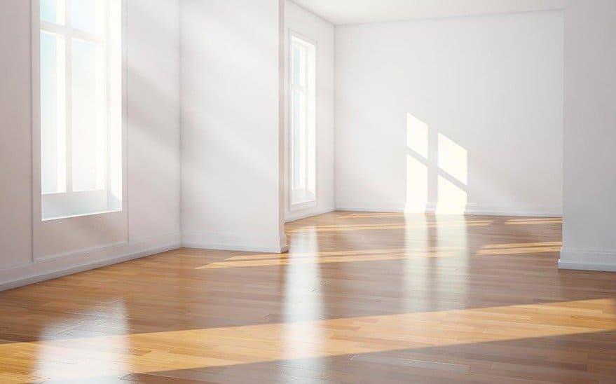 Vaciado de pisos Madrid