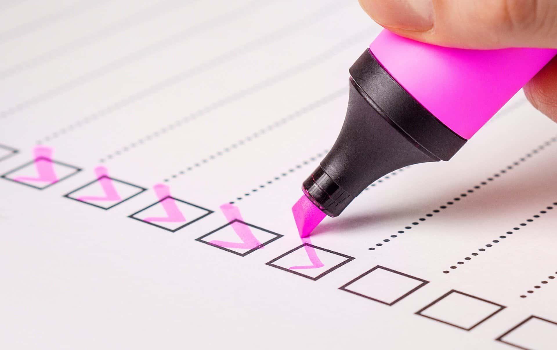 ¿Cómo planificar tus mudanzas nacionales?