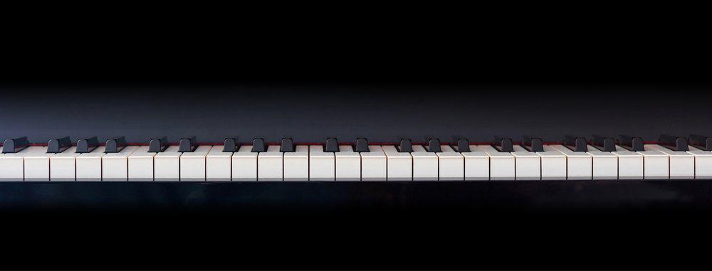 Transporte de pianos: consejos a tener en cuenta
