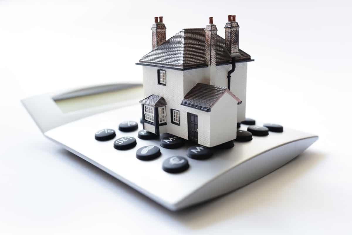 Los 5 tips para mantener finanzas sanas en el hogar