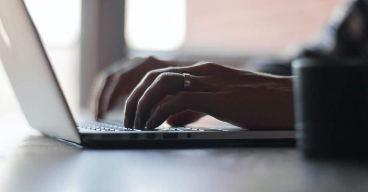 Presupuesto de mudanzas Online