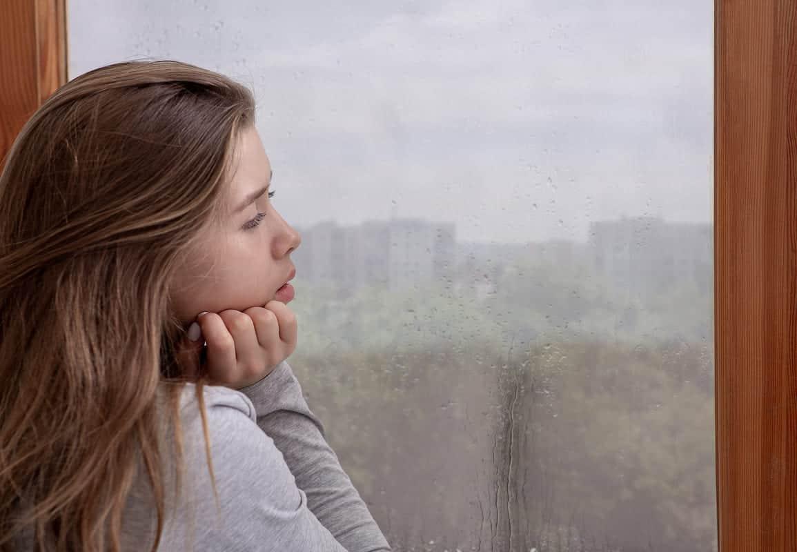 Cómo combatir la depresión estacional