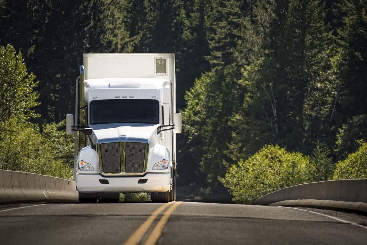 Consejos para un traslado seguro por carretera